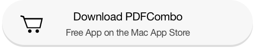 Download PDFCombo for free from the Mac App Store.