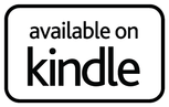 Evernote for Self Publishing ebook available on the Kindle store